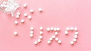 お薬の副作用について 用法用量にご注意ください。